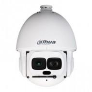 IP видеокамера Dahua DH-SD6AL240-HNI