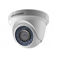 Turbo HD видеокамера Hikvision DS-2CE56D0T-IRPF (2.8 мм)