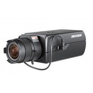 IP Darkfighter видеокамера Hikvision DS-2CD6026FWD-A