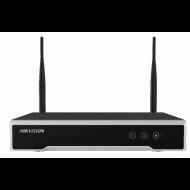 IP видеорегистратор Hikvision DS-7108NI-K1/W/M