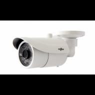 IP видеокамера Gazer CI202/4