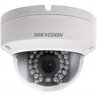 IP-Видеокамера Hikvision DS-2CD2132-I (12mm)