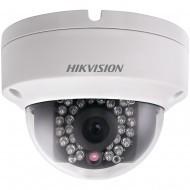 IP-Видеокамера Hikvision DS-2CD2132-I (16mm)