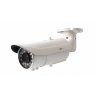 IP видеокамера Gazer CI213
