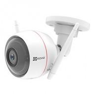 1 Мп Wi-Fi камера EZVIZ CS-CV310-A0-3B1WFR (2.8 мм)