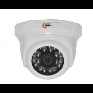 AHD-видеокамера LightVision VLC-2192DA