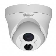 3МП IP видеокамера Dahua DH-IPC-HDW4300C (2.8 мм)