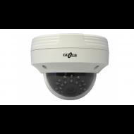 IP видеокамера Gazer CI221/4