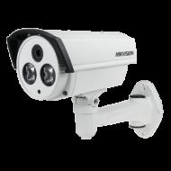 IP видеокамера Hikvision DS-2CD2212-I5 (16mm)