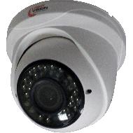 MHD видеокамера LightVision VLC-3192DFM