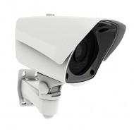 Видеокамера Intervision PANORAM-3812WAI