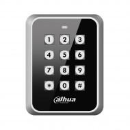 RFID считыватель Dahua DH-ASR1101M