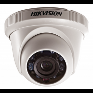 Turbo HD видеокамера Hikvision DS-2CE56C2T-IRP