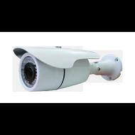 Ip видеокамера Division CE-225MKIR4