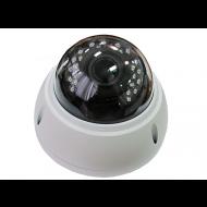 Ip видеокамера Division DE-225VFIR21