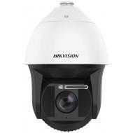 IP видеокамера Hikvision DS-2DF8236IX-AELW