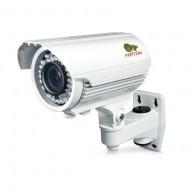 Видеокамера Partizan COD-VF3CH v1.1