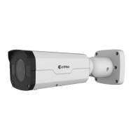 IP-видеокамера ZetPro ZIP-2325EBR5-DUPZ