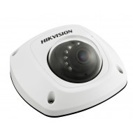 IP видеокамера Hikvision DS-2CD2532F-I (2.8mm)
