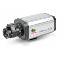 Видеокамера Partizan CBX-32HQ WDR 2.0