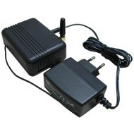 GSM сигнализация ОКО БЛИЦ (базовый блок)