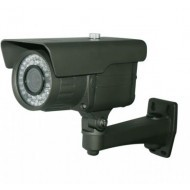 Видеокамера LightVision VLC-9100WF
