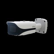 IP видеокамера Dahua DH-IPC-HFW5431EP-ZE