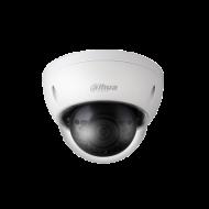 IP видеокамера Dahua DH-IPC-HDBW1531EP-S (2.8 мм)