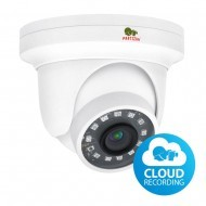 IP видеокамера Partizan IPD-2SP-IR SE v2.3 Cloud