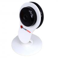 IP камера с WiFi PC5260