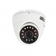 MHD видеокамера ATIS AMVD-4MIR-20W/3.6 Pro