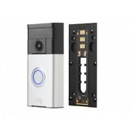Умный видеозвонок Ring Video Doorbell