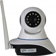 IP видеокамера LightVision VLC-7203S