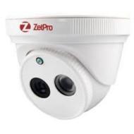 IP видеокамера Zet-Pro ZIP-2B01-0103