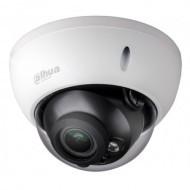 IP видеокамера Dahua DH-IPC-HDBW5231RP-Z