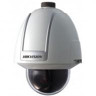 IP Видеокамера Hikvision DS-2DF1-512