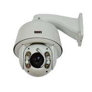 Ip видеокамера Division DV-2DF1-7284-A