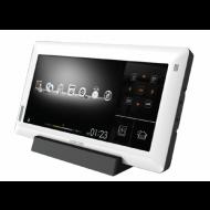 Видеодомофон Kocom KCV-A510R