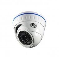 IP видеокамера Atis ANVD-2MIR-30W/4