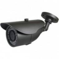 IP видеокамера ATIS ANW-2MVFIR-40G/2,8-12