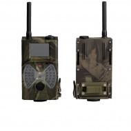 GSM ловушка iMPAQ-300H