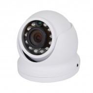 MHD видеокамера ATIS AMVD-2MIR-10W/3.6 Pro (V)