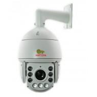 IP видеокамера Partizan IPS-220X-IR v1.1