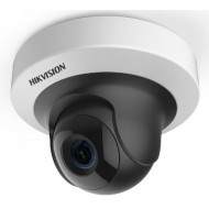 IP видеокамера Hikvision DS-2CD2F52F-IS (2,8 мм)
