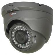 HD-TVI видеокамера LightVision VLC-4192DFT-N