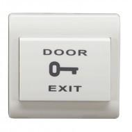 Кнопка выхода ATIS PBK-812