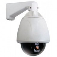 Speed dome видеокамера ATIS ASD-36SO650