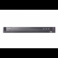 Turbo HD видеорегистратор Hikvision IDS-7204HUHI-M1/S