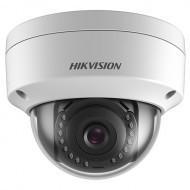 IP видеокамера Hikvision DS-2CD1121-I (6 мм)