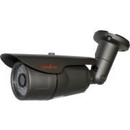 HD-TVI видеокамера LightVision VLC-8192WT